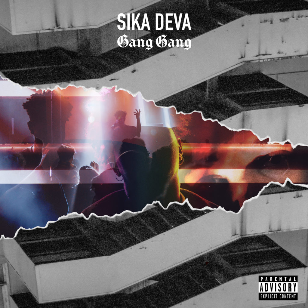 Cover-Gang-gang-Sika-deva