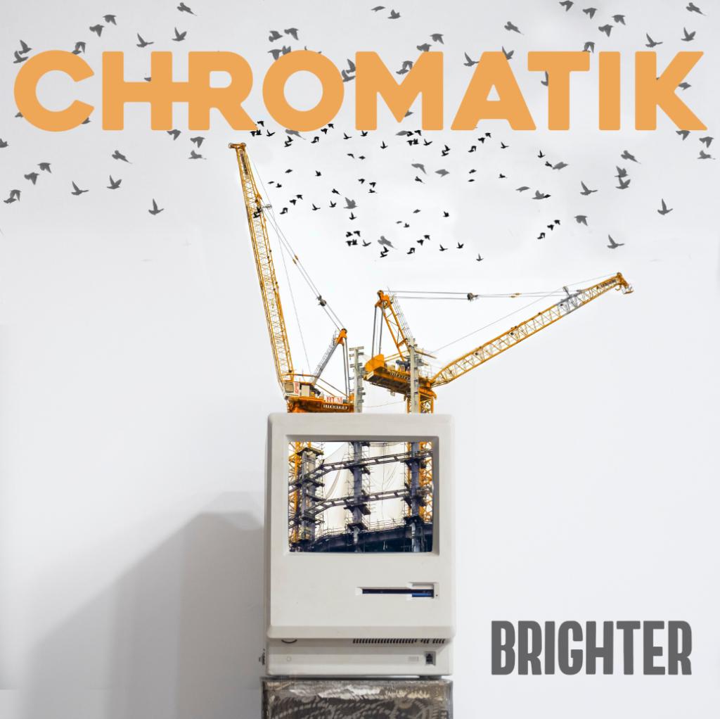 Brochette-brighter-chromatik